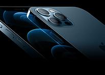iPhone 12 und iPhone 12 Pro: So teuer werden defekte Displays