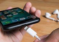 Procon-SP exige que Apple venda iPhone 12 com carregador na caixa