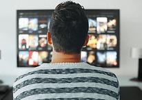 IPTV no computador: confira 4 programas gratuitos