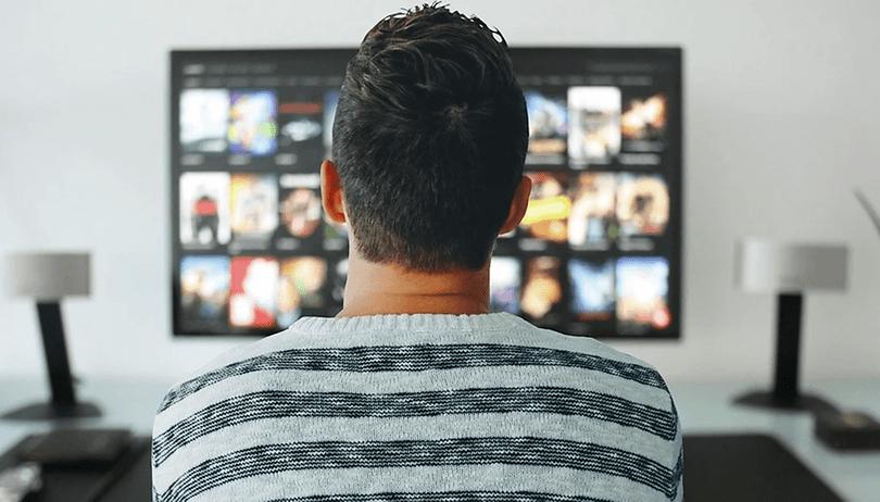 Waipu.tv macht Netflix günstiger: Lukratives Geburtstags-Angebot!