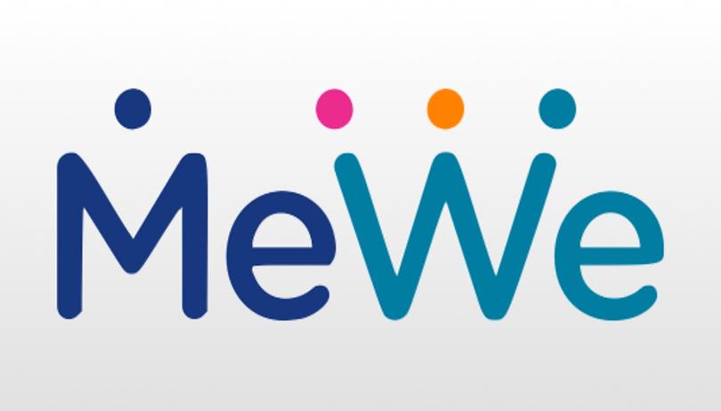 MeWe: conheça a nova rede social alternativa ao Facebook