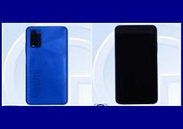 Xiaomi tem ficha técnica de novo aparelho com 6.000 mAh vazada