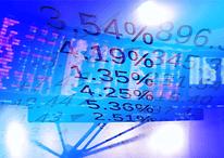 Paulo Guedes afirma que o Brasil terá moeda digital