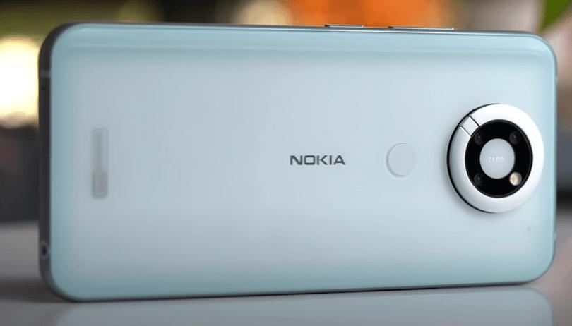 Nokia N95: versão nunca lançada do aparelho é mostrada em vídeo