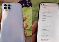 Motorola Nio: supostas imagens do aparelho vazam na web