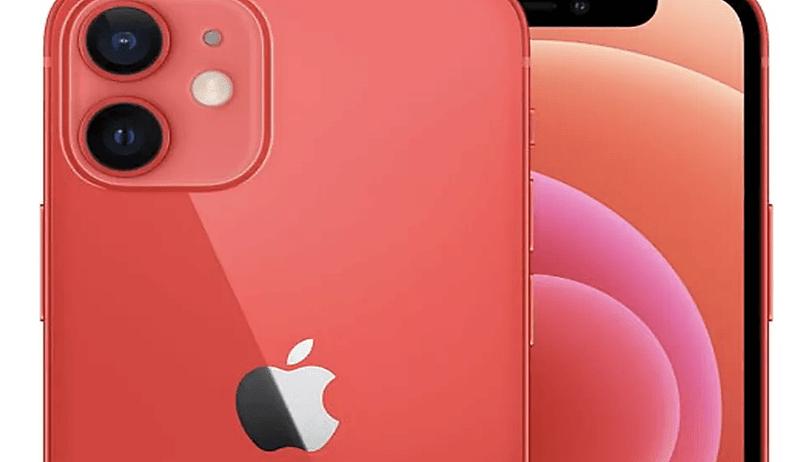 7 pacotes de ícones para renovar o iPhone e o iPad