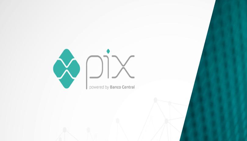 Banco Central anuncia o Pix Cobrança, sua nova ferramenta para pagamento