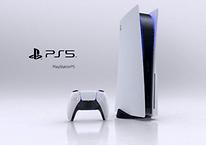 Processador do PS5 e Xbox Series ficará em falta até junho