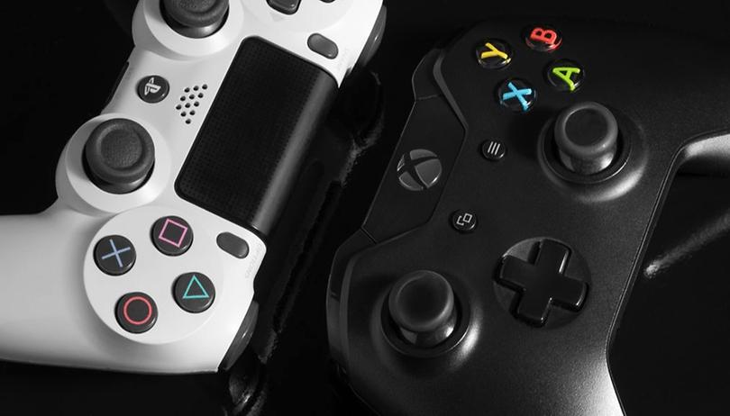Promoção da PlayStation e Xbox Store deixa jogos famosos muito mais baratos