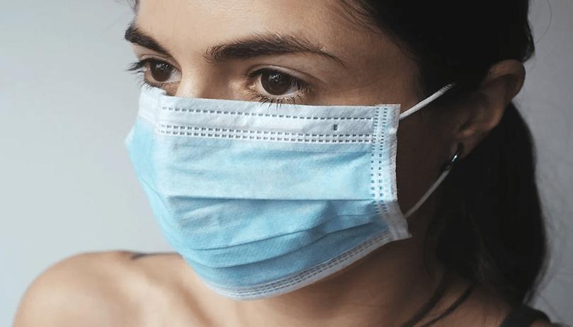 Reinfecção por COVID-19 pode ocorrer em 90 dias, segundo a Fiocruz