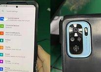 [Rumor] Xiaomi Redmi K40 aparece em foto e mostra câmera bem diferente