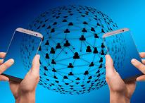 Go SMS Pro: vazamento de dados do app expõe mais de 100 milhões de usuários