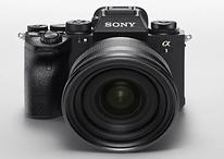 Conheça a Sony Alpha 1, câmera mirrorless super avançada