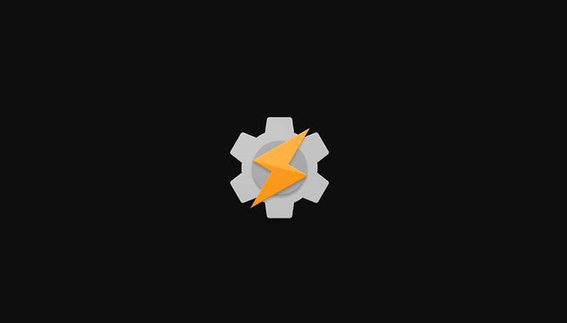 O que é Tasker? Como automatizar tarefas com o app no Android