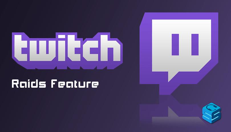 Twitch TV: bot já pode ser usado para proteger streamers de comentários maldosos