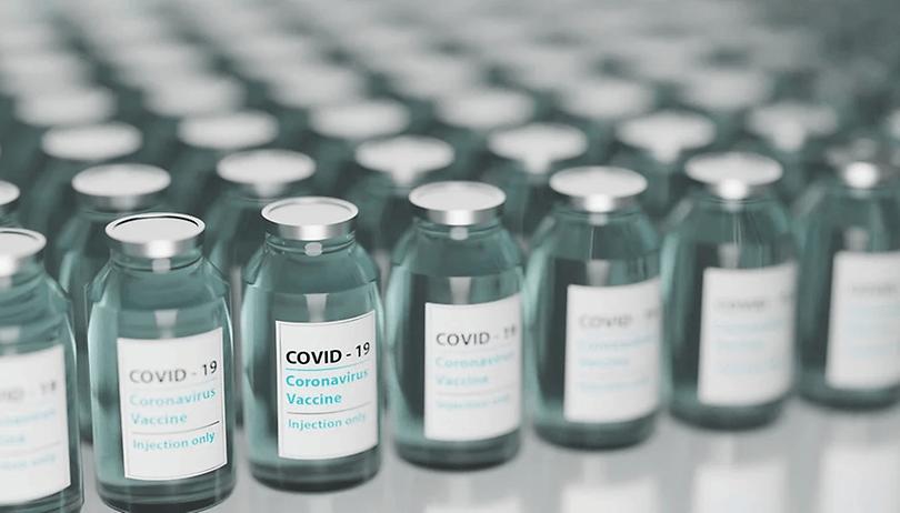 COVID-19: idosos devem ser vacinados em SP somente no dia 23 de março