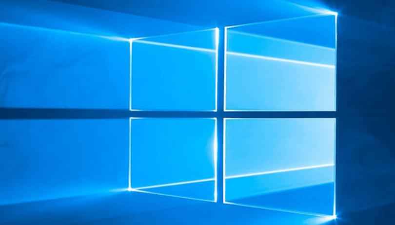 Falha no Windows 10 pode destruir HD ao simplesmente visualizar um arquivo