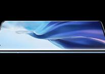 Xiaomi Mi 11: Comment suivre la présentation en direct à 13 heures