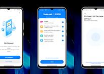 Xiaomi: como baixar o Mi Mover em celulares de todas as marcas