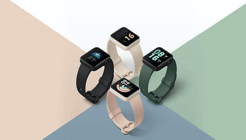 Xiaomi: lançamentos de destaque em 2020
