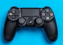 Share of the Year: fãs de PS4 compartilham momentos nas redes; Veja os resultados