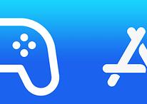 Para jogar Offline - Os 10 melhores do iOS