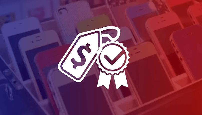 Confira os 3 celulares de menor preço e qualidade de 2020