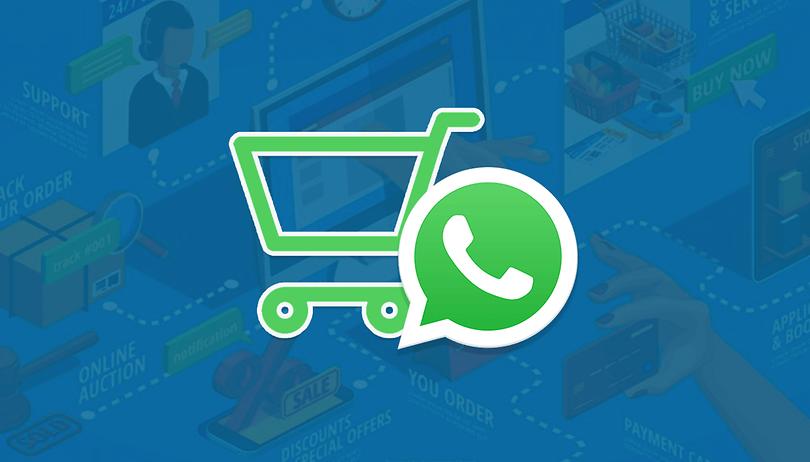 WhatsApp lança ferramenta para otimizar vendas no aplicativo