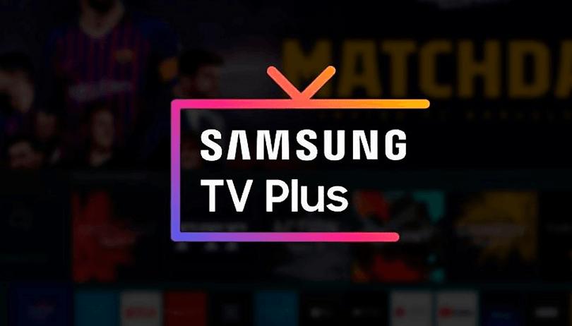Samsung lança serviço de Streaming no Brasil