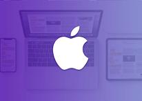 Confira os 8 melhores da Apple Store e as tendências de 2020