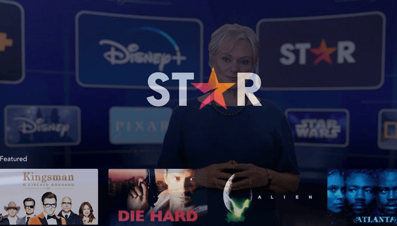 Disney só para adultos: Novo streaming será lançado no Brasil