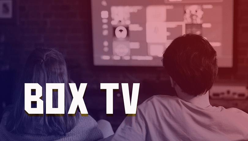 Box TV: Veja os melhores aparelhos de 2020