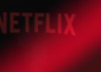 Netflix anuncia 71 filmes que estrearão em 2021