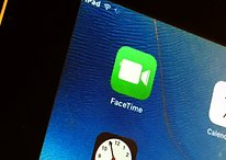 Aplicativos semelhantes ao FaceTime. Baixe no Android ou no PC