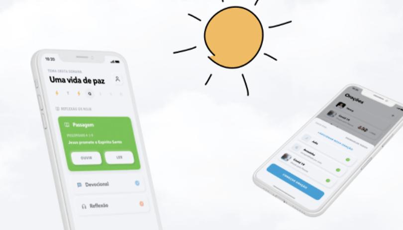 Glorify: Conheça e saiba como usar o novo app cristão