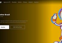 BBB 21: Assista pelo Globoplay sem precisar assinar Pay-Per-View