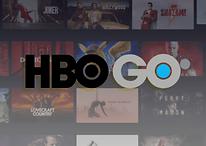 HBO GO: Os 20 melhores do ano na plataforma de Streaming