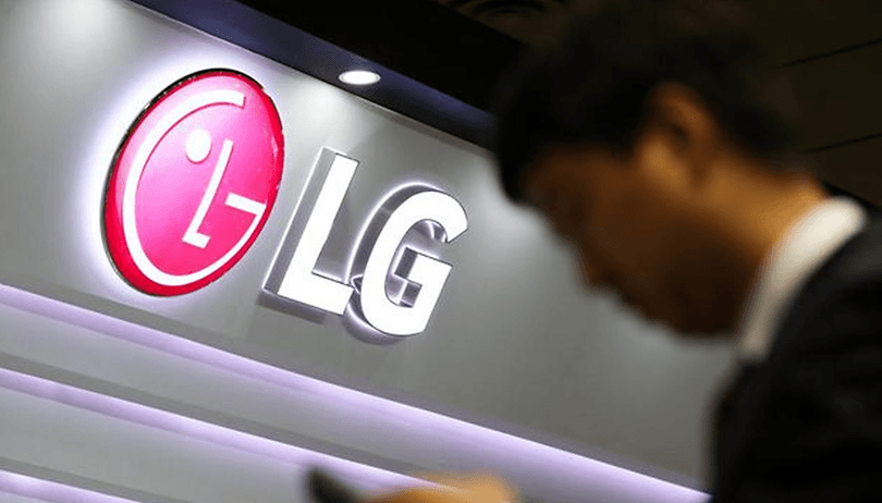 It's official: LG exits smartphone business