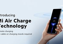 Esqueça os cabos: Xiamoi divulga carregador de smartphone pelo ar
