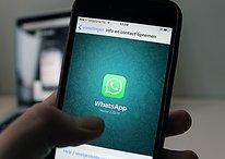 Idec se contrapõe à nova política de privacidade do WhatsApp no Brasil