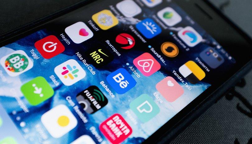 Melhores Apps e Jogos de 2020 disponíveis na Google Play