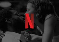 De Zendaya à Doc do Pelé: 20 lançamentos da Netflix em Fevereiro