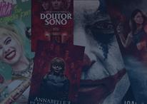 TOP 10 Melhores do ano: HBO Brasil prepara programação com filmes