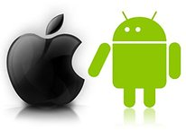 [User Blog Post] Why Android still sells less than Apple