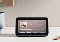 Amazon: Erste Infos zu neuen Echo- und Alexa-Geräten aufgetaucht