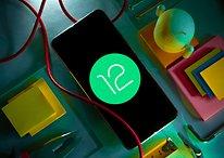 Android 12: Diese Smartphones dürfen mit dem Update rechnen