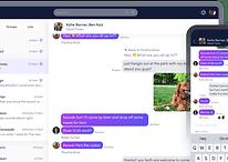 Aus 15 mach 1: Beeper vereint Eure liebsten Chat-Dienste unter einem Dach