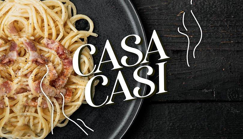 Casa Casi, Folge 3: Ist die Menschheit auf dem Weg in die Unsterblichkeit?