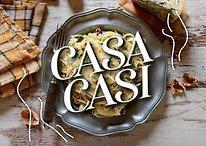 Casa Casi, Folge 4: Kann Deutschland Digitalisierung?