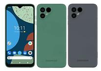 Fairphone 4: Fotos und Spezifikationen zum 5G-Modell aufgetaucht